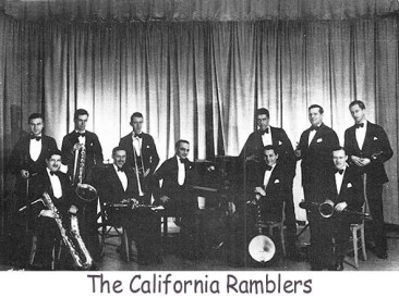 california-ramblers-1-f5