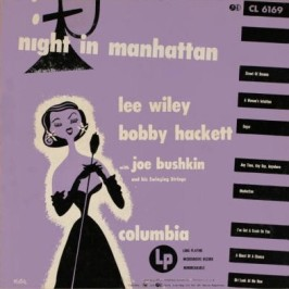 LeeWiley-51-NightinManhattan