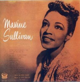 1956-Maxine-Sullivan-A-Tribute-to-Andy-Razaf-LP-2-f5