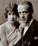 Adele-and-Fred-Astaire-1920s-1