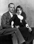 Adele and Fred Astaire-dm-2-f25