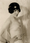 Adele Astaire, inscribed 1-d70-t50