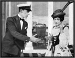 Astaires-Adele&Fred-1924-LadyBeGood-2-sm-t0d20