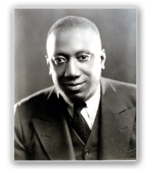 James P. Johnson-3-portrait