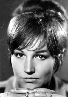 Marta-Kubiov-Pohlednice_1964_2-e1