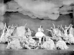 1927-follies-helen-brown-and-the-albertina-rasch-dancers-in-the-rainbow-of-girls-number-1a