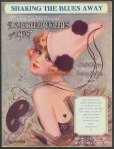 1927-ZiegfeldFolliesof1927-Berlin-shakin-the-blues-away