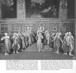 1928-The-Three-Musketeers-Ballet-of-the-King-Harriet-Hoctor-Albertina-Rasch-Dancers-jane-s_f25_hx25