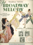 1929-Broadway Melody-1