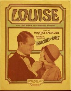 1929-Louise-Innocents-of-Paris-Chevalier-1-ct40d12