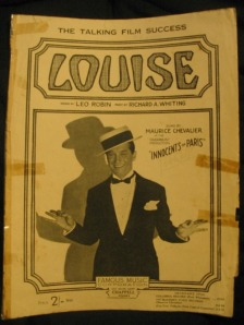 1929-Louise-Innocents-of-Paris-Chevalier-2-f20