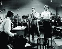 1950_Young Man with a Horn_Kirk Douglas_Doris Day_1