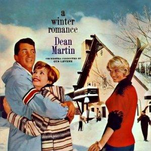 1959_Dean Martin_A Winter Romance_1