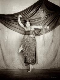 albertina-rasch-1915-gypsydance-lg
