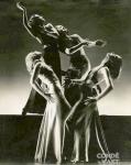 albertina rasch ballet group-by steichen-1-f80