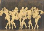 Albertina-Rasch-Dancers-001a-Rio-Rita-by-ACJ-orig-from-johnny