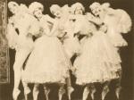 Albertina Rasch Dancers by ACJ-1
