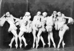 albertina-rasch-dancers-1927-riorita-2-ed1-mt