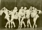 albertina-rasch-dancers-1927-riorita-2a
