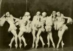 albertina-rasch-dancers-1927-riorita-2