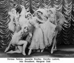Albertina-Rasch-Dancers-1929-Backstage-Blues-02-names-0t