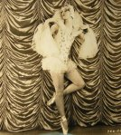 Albertina-Rasch-Dancers-1929-Backstage-Blues-04