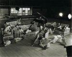 Albertina-Rasch-Dancers-1935-Broadway-Melody-of 1936-CS Bull-frederic.brun
