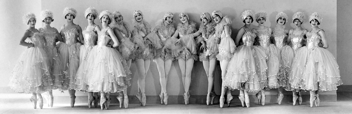 albertina-rasch-dancers-by-florence-vand