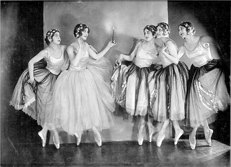 albertina-rasch-dancers-haz-1931-ziegfel