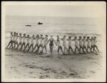Albertina-Rasch-Dancers-Manatt-1929-Devil-May-Care-Rehearsal-01-logo