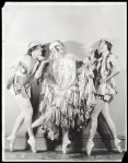 Albertina-Rasch-Dancers-Vandamm-01-log-t15