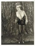 Bessie Love_1929 poses in Broadway Melody costume_3_t60f58