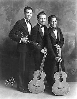 Biltmore Trio-2-c1-f33