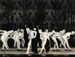 Broadway Melody (1929) Anita Page and Bessie Love_dance number_1