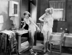Broadway Melody (1929) Bessie Love and Anita Page_DM_1