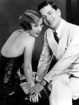 Broadway Melody (1929) Bessie Love and CharlesKing_DM_01
