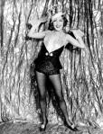 Broadway Melody (1929) Bessie Love_2_dm