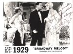 Broadway Melody (1929) Love_King_Page__signed, Page_1_f40