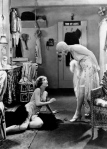 Broadway Melody (1929) – Bessie Love and Anita Page(3)