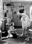 Broadway Melody (1929)_Bessie Love and Anita Page_3a