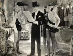 Broadway Melody (1929)_Love, King, and Page)_2_sm_f9