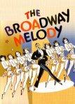 Broadway Melody (1929)_poster 3a_sm