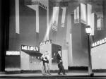 Broadway Melody-29-Love-Bessie-Annex-DrMacro-2