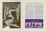 Broadway Melody (1929) Anita Page mag article_04a