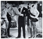 BroadwayMelody-Love-King-Page-2