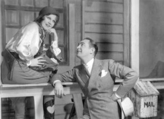 Girl Crazy-30-Ginger Rogers and Allen Kearns