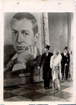 Puttin' On the Ritz (1930)-Harry Richman-1a