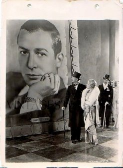 Puttin' On the Ritz (1930)-Harry Richman-1a
