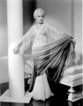 Ruth Etting-33-Roman Scandals-2-0tf25