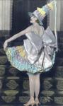 Ruth Etting_1918_Marigold Gardens_Chicago_1_d45